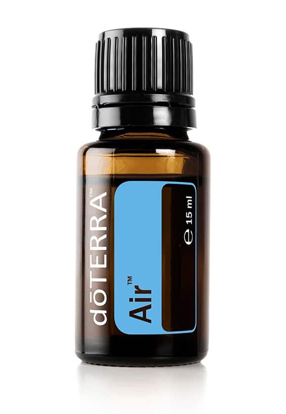 dōTERRA Air® etherische oliemengeling